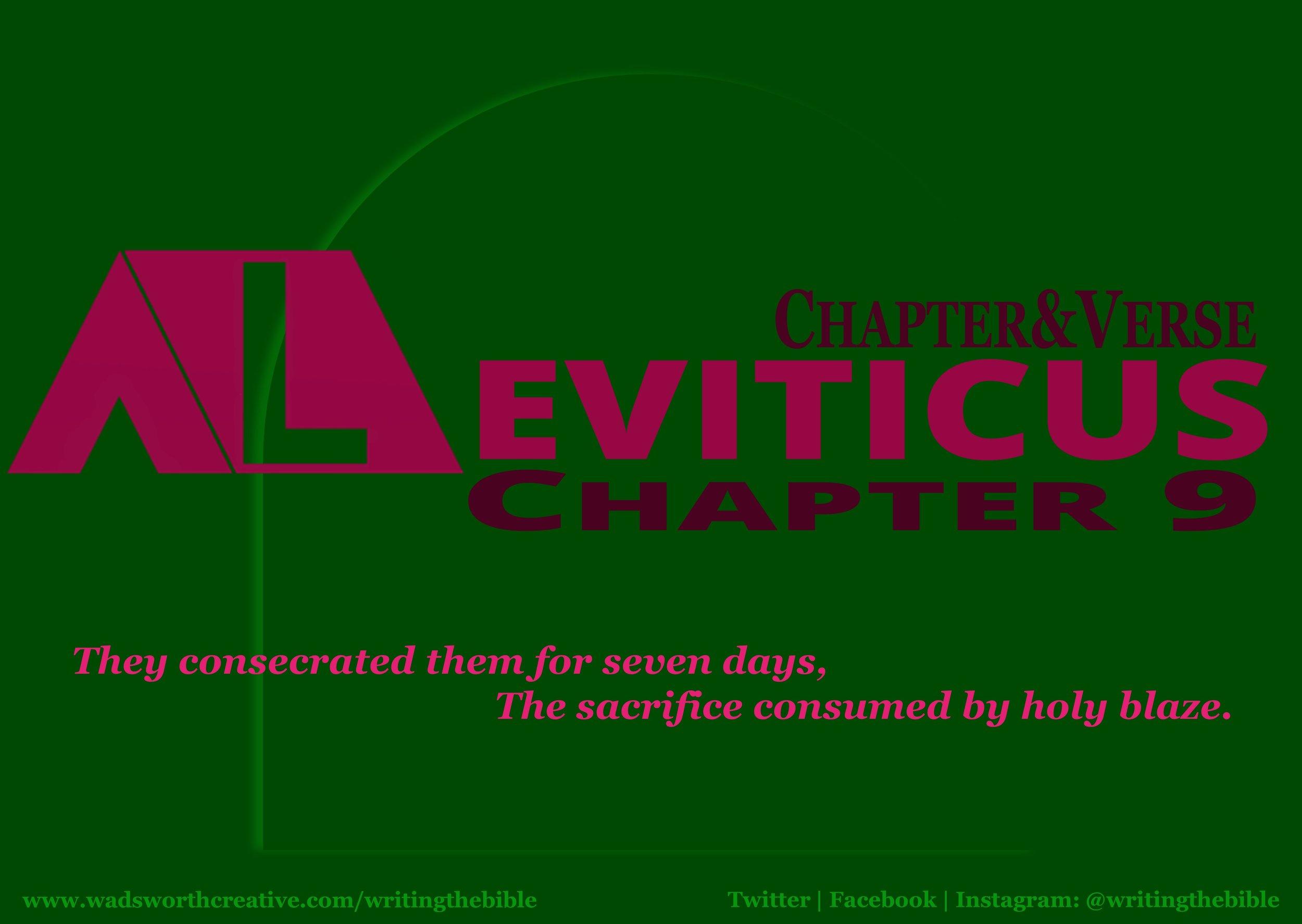 0099 Leviticus 9 - Website.JPG