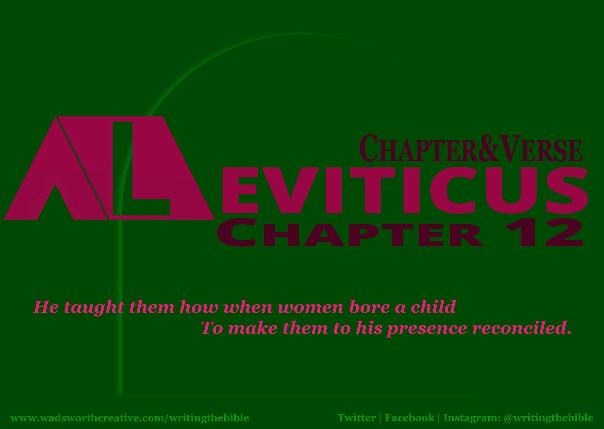 0102 Leviticus 12 - Website.JPG