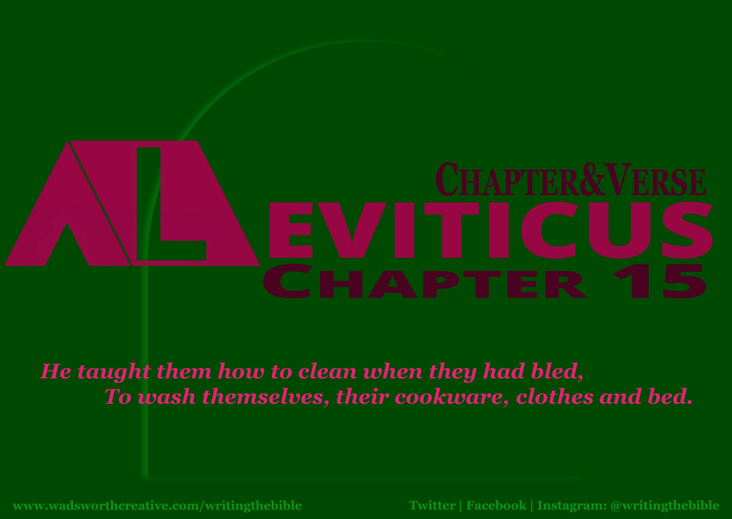 0105 Leviticus 15 - Website.JPG