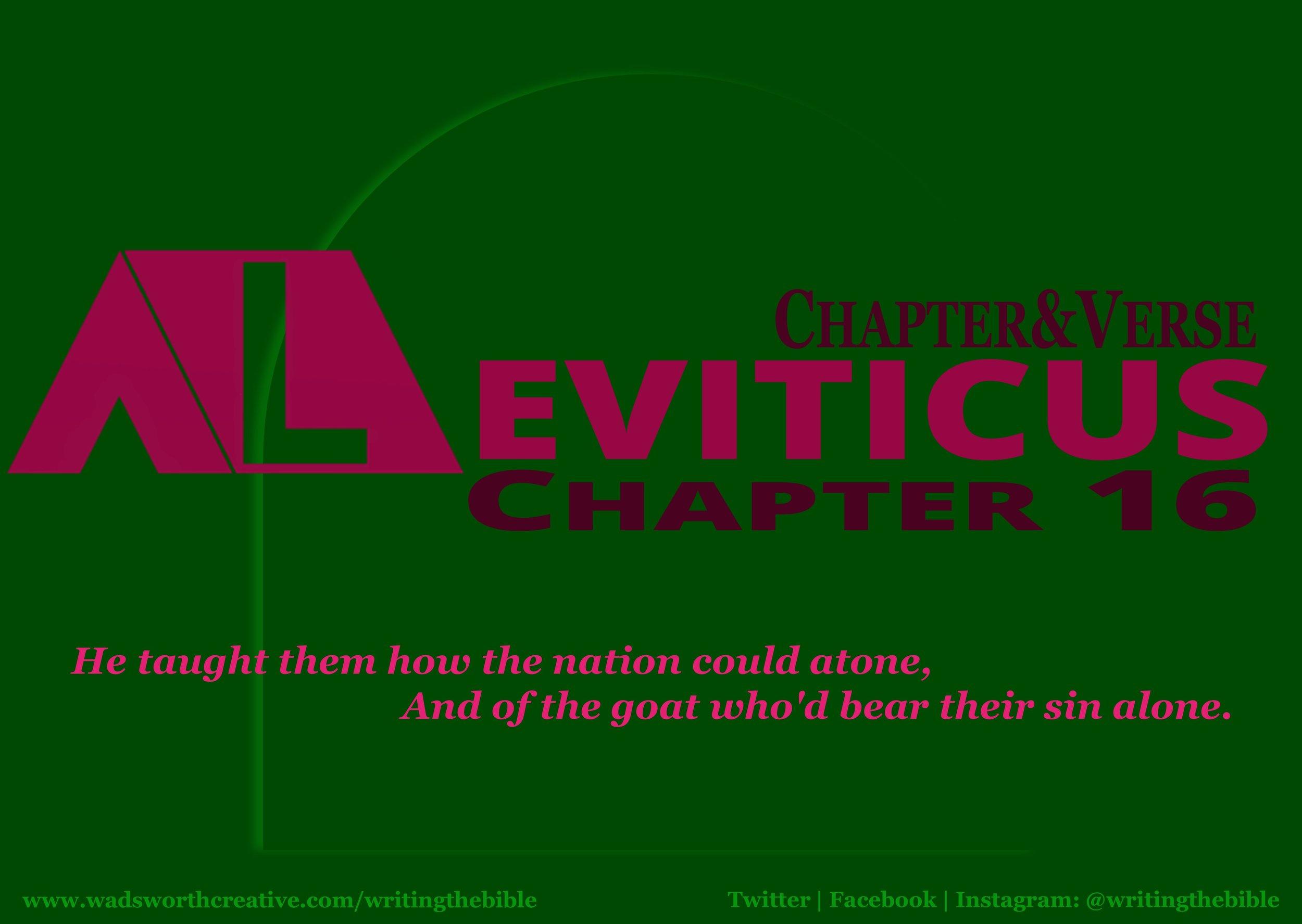 0106 Leviticus 16 - Website.JPG