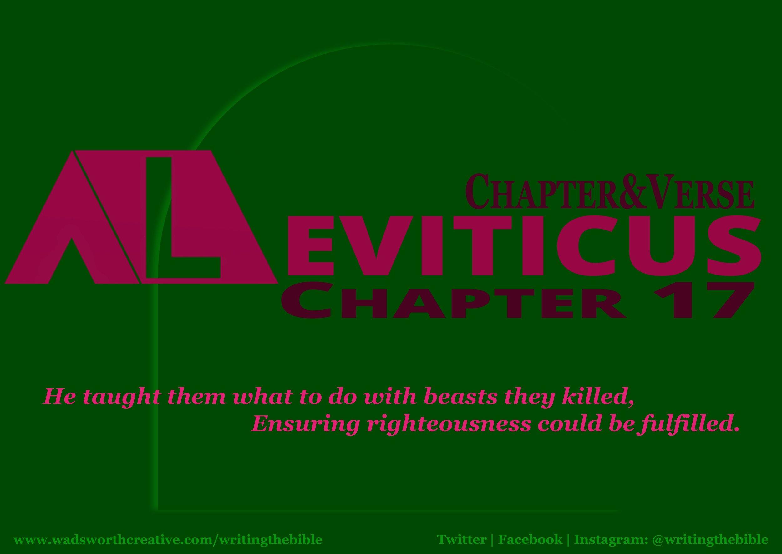0107 Leviticus 17 - Website.JPG