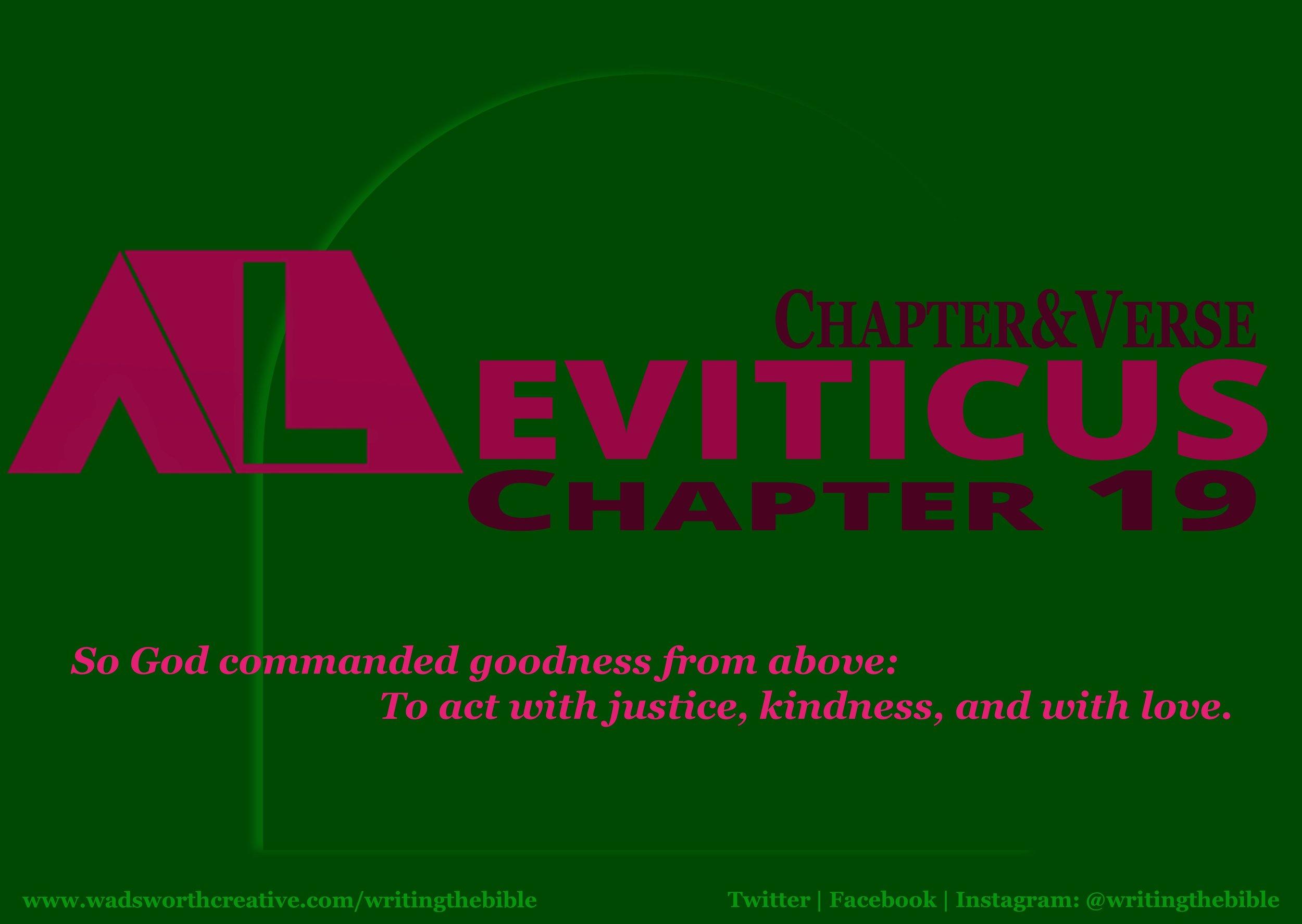 0109 Leviticus 19 - Website.JPG