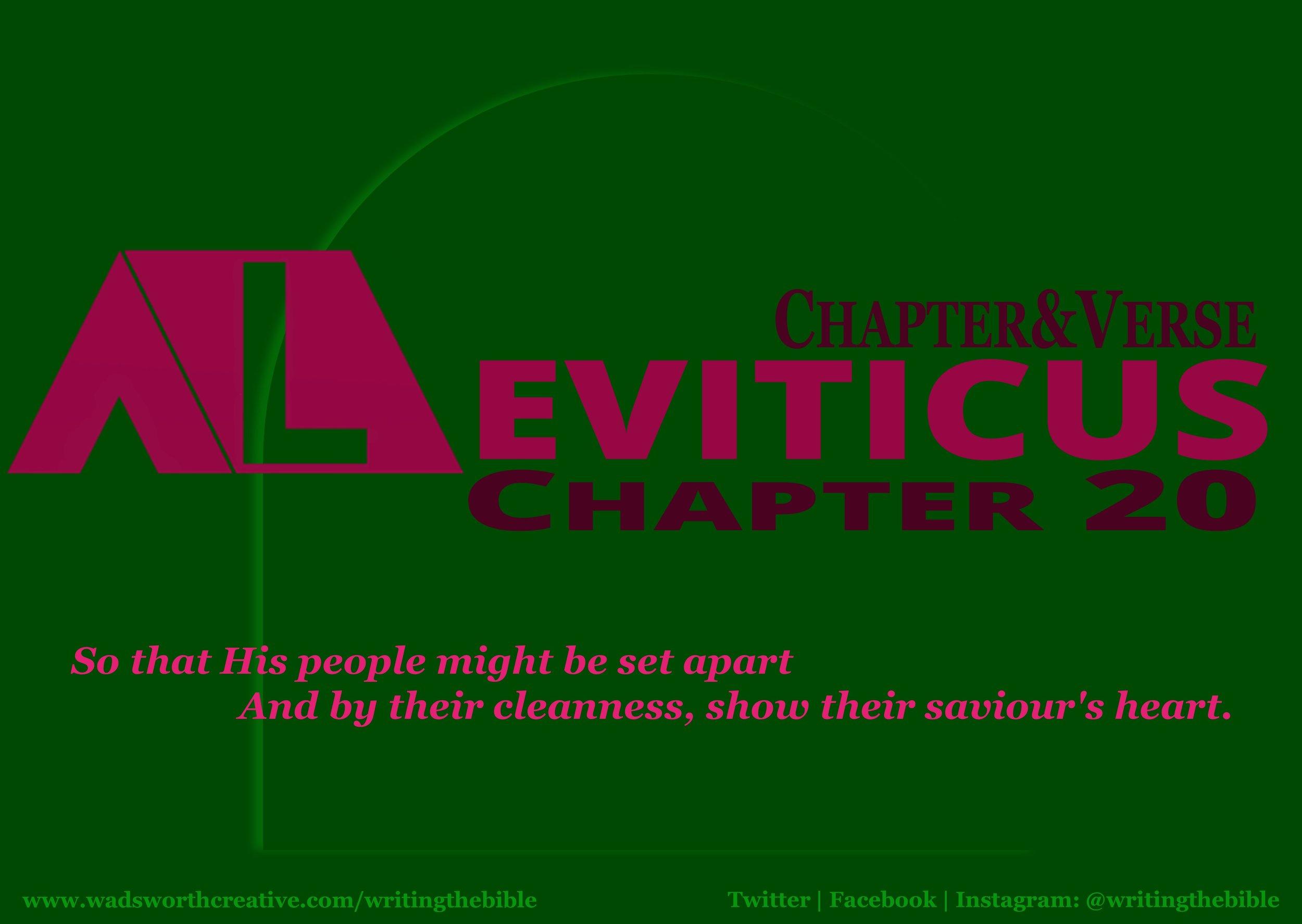 0110 Leviticus 20 - Website.JPG