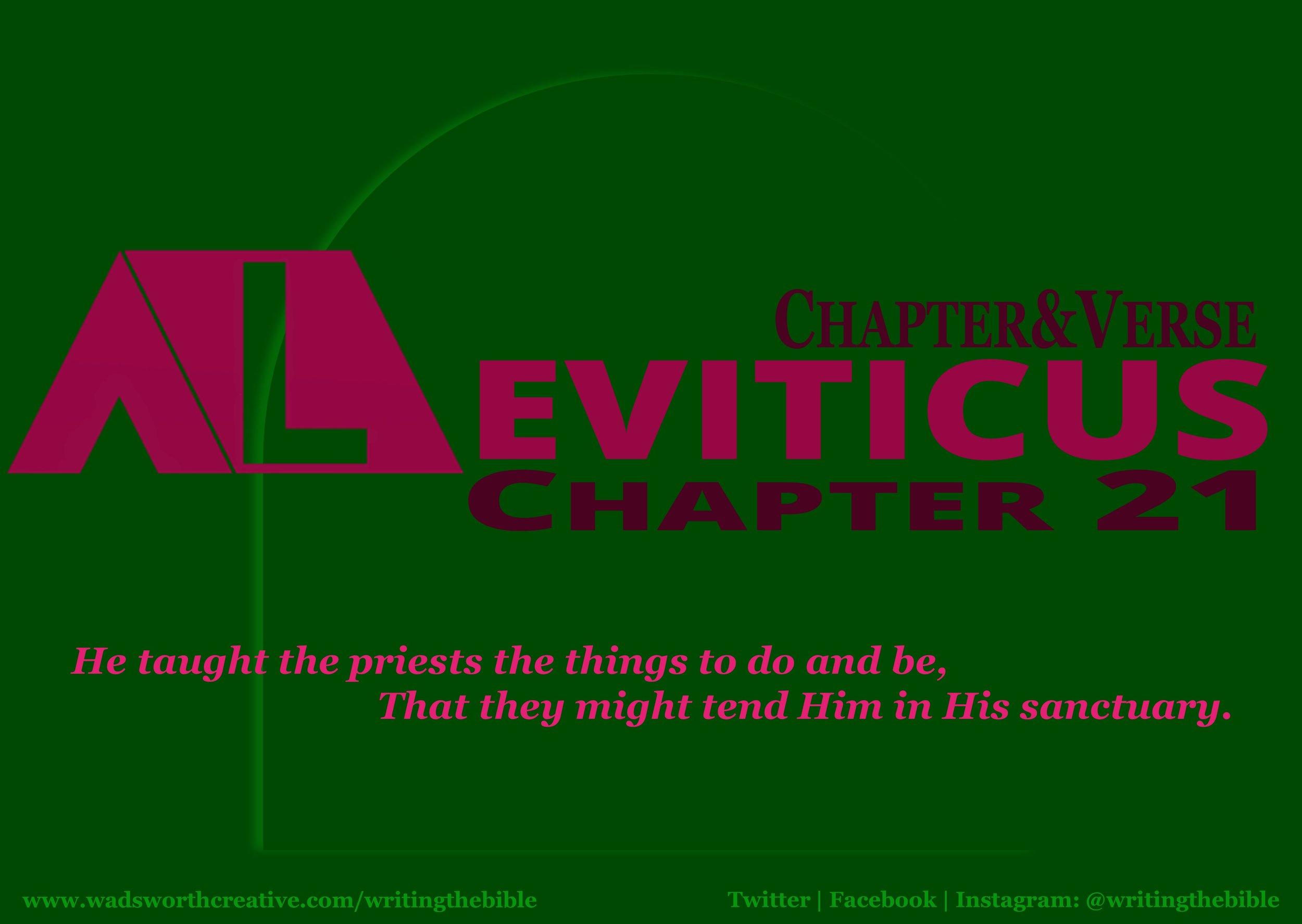 0111 Leviticus 21 - Website.JPG