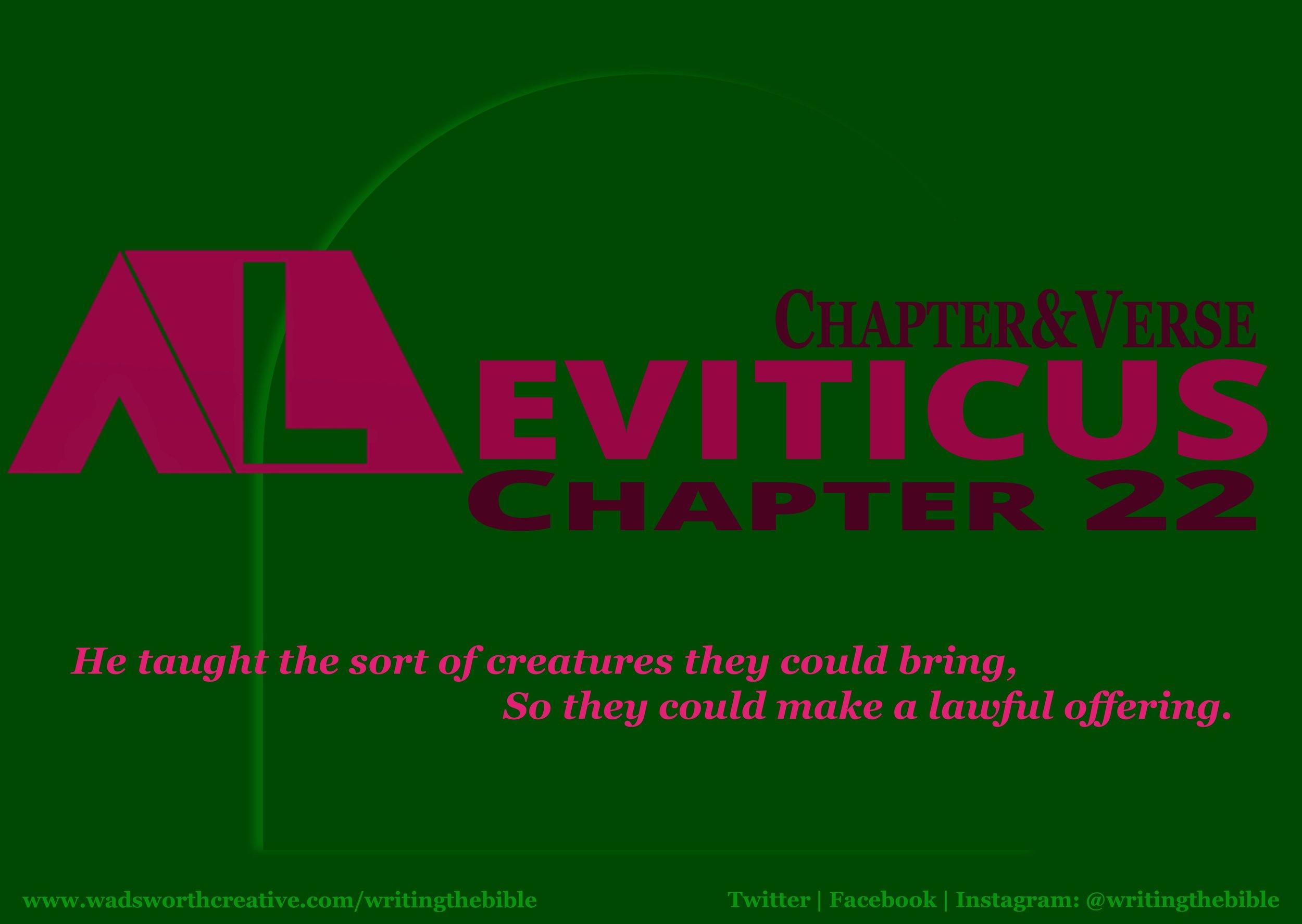 0112 Leviticus 22 - Website.JPG