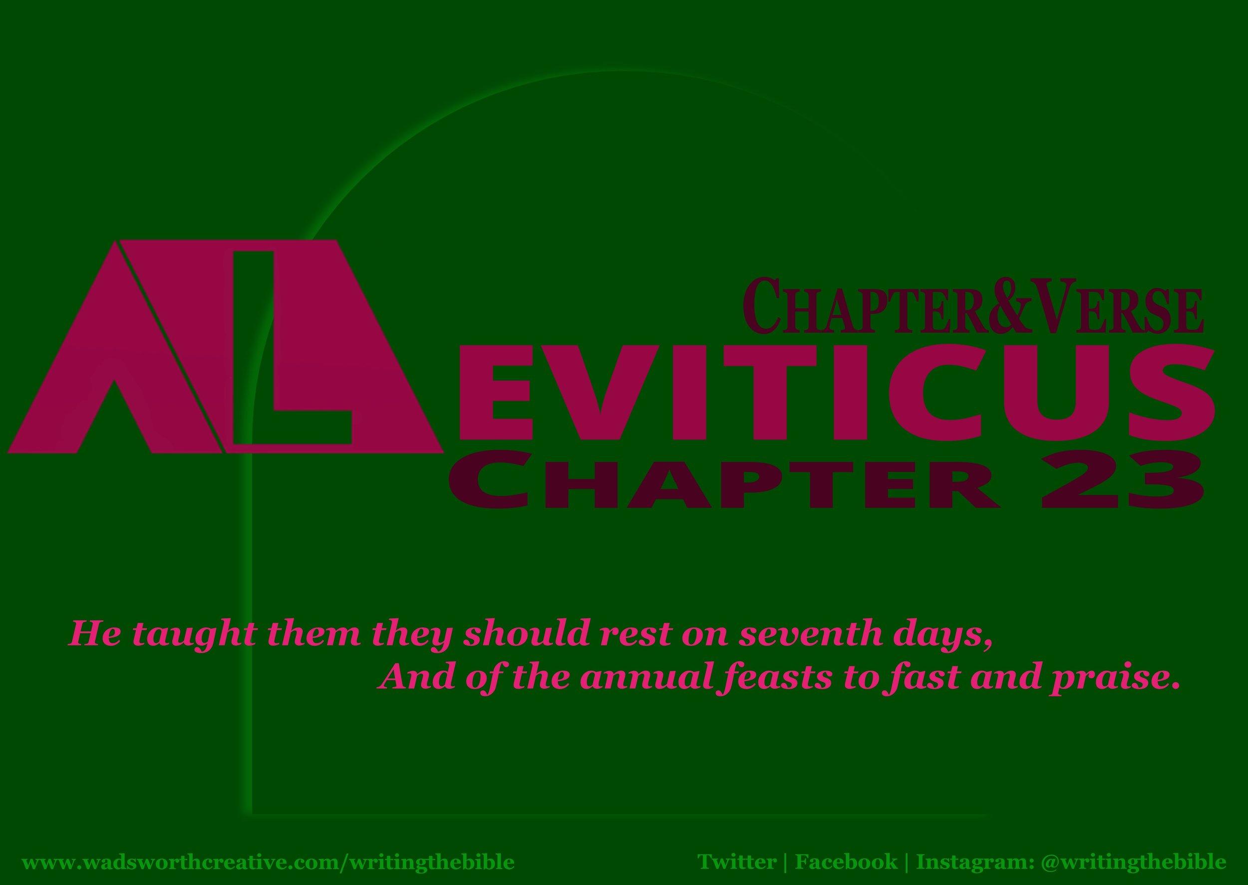 0113 Leviticus 23 - Website.JPG