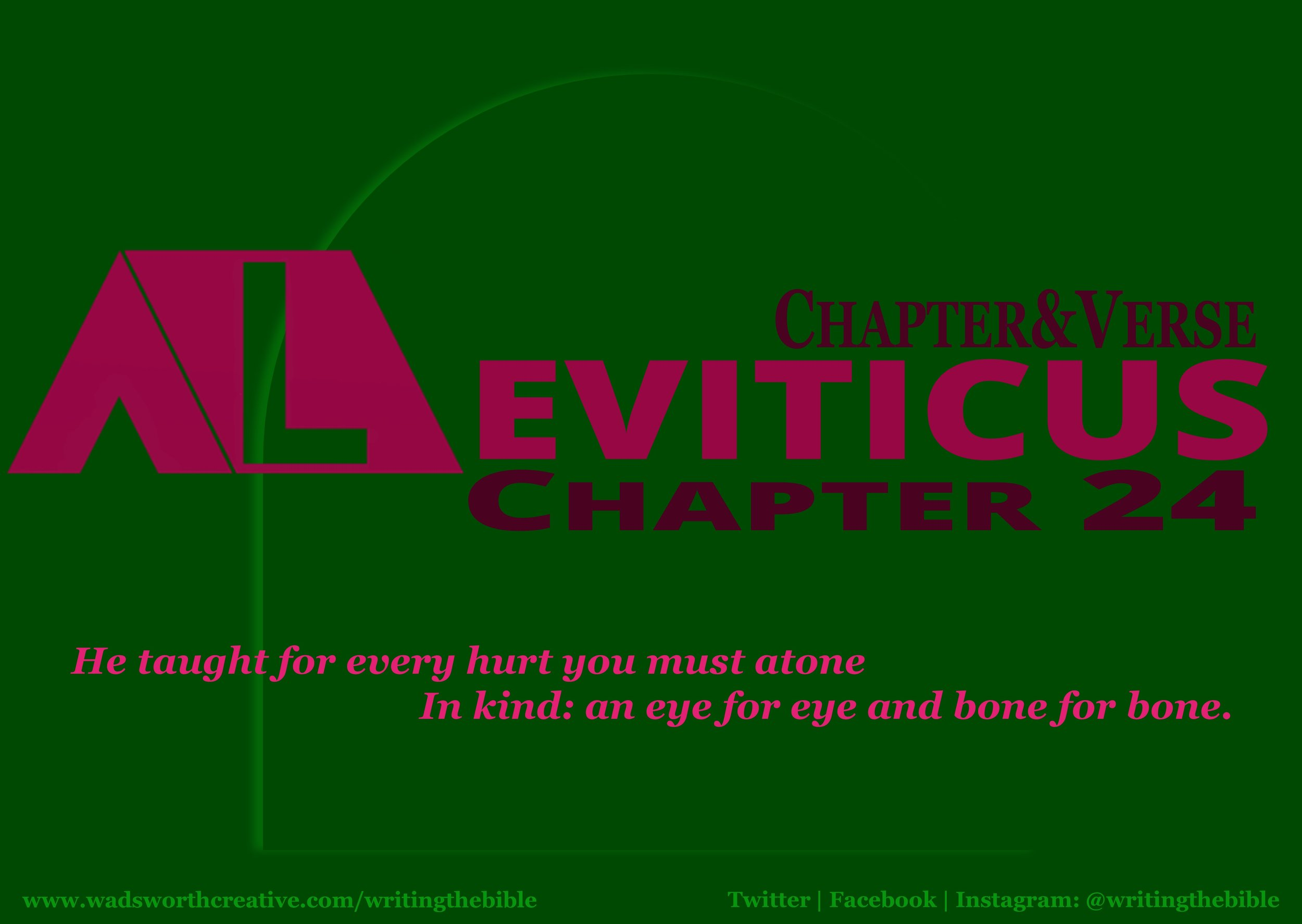 0114 Leviticus 24 - Website.JPG