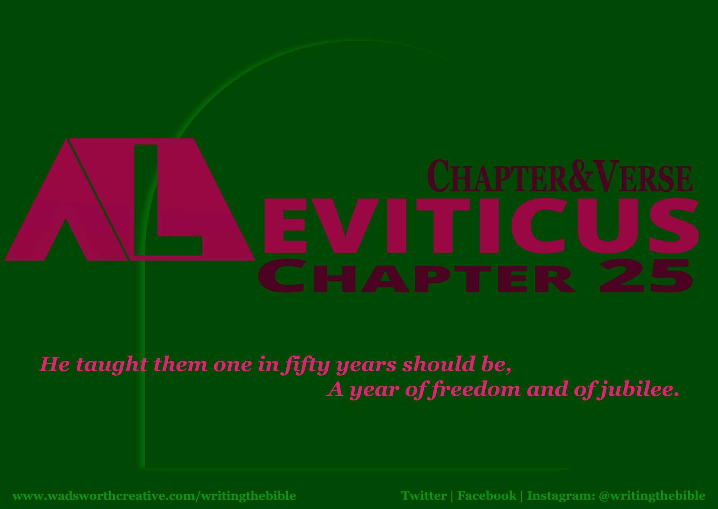 0115 Leviticus 25 - Website.JPG