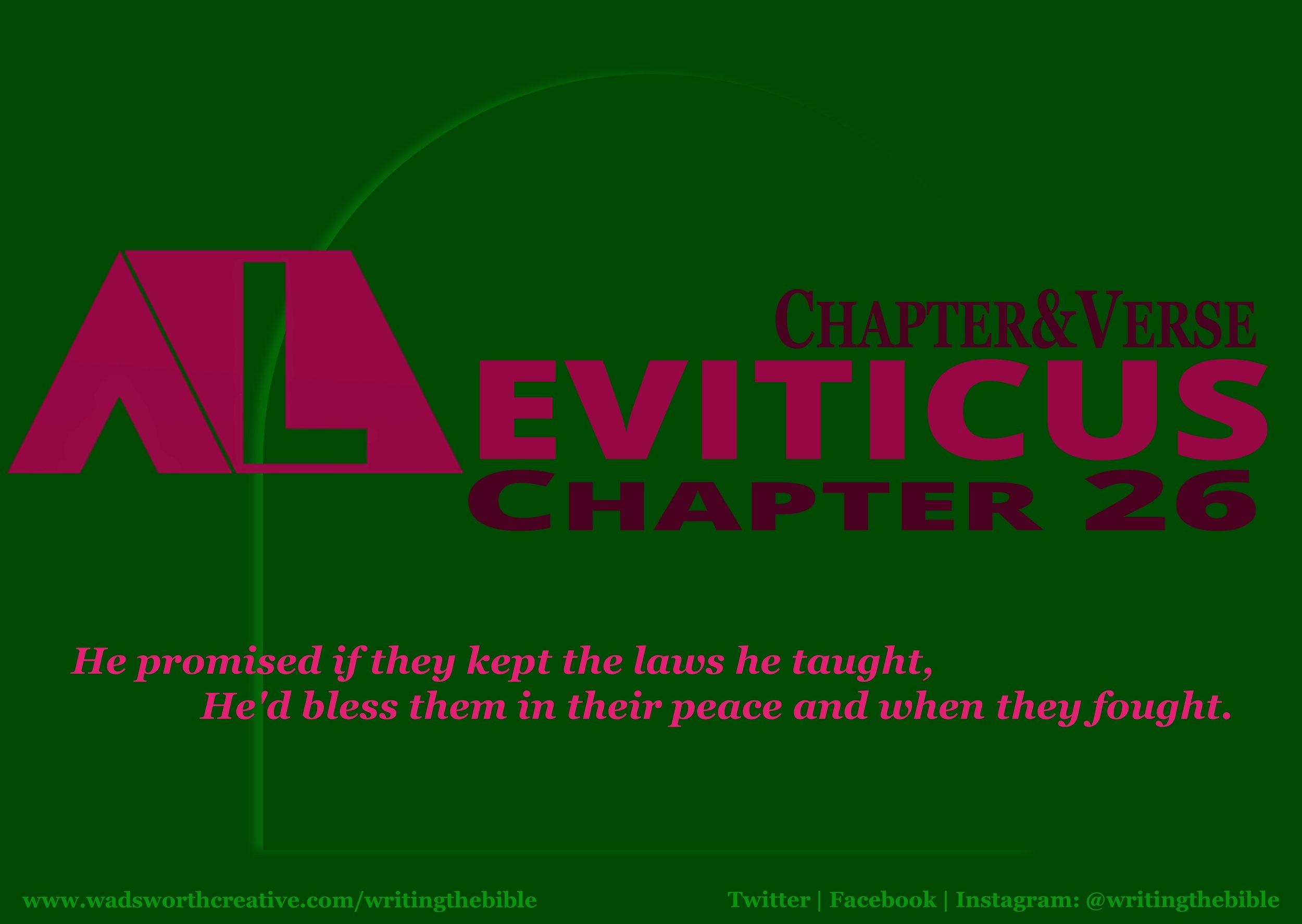 0116 Leviticus 26 - Website.JPG