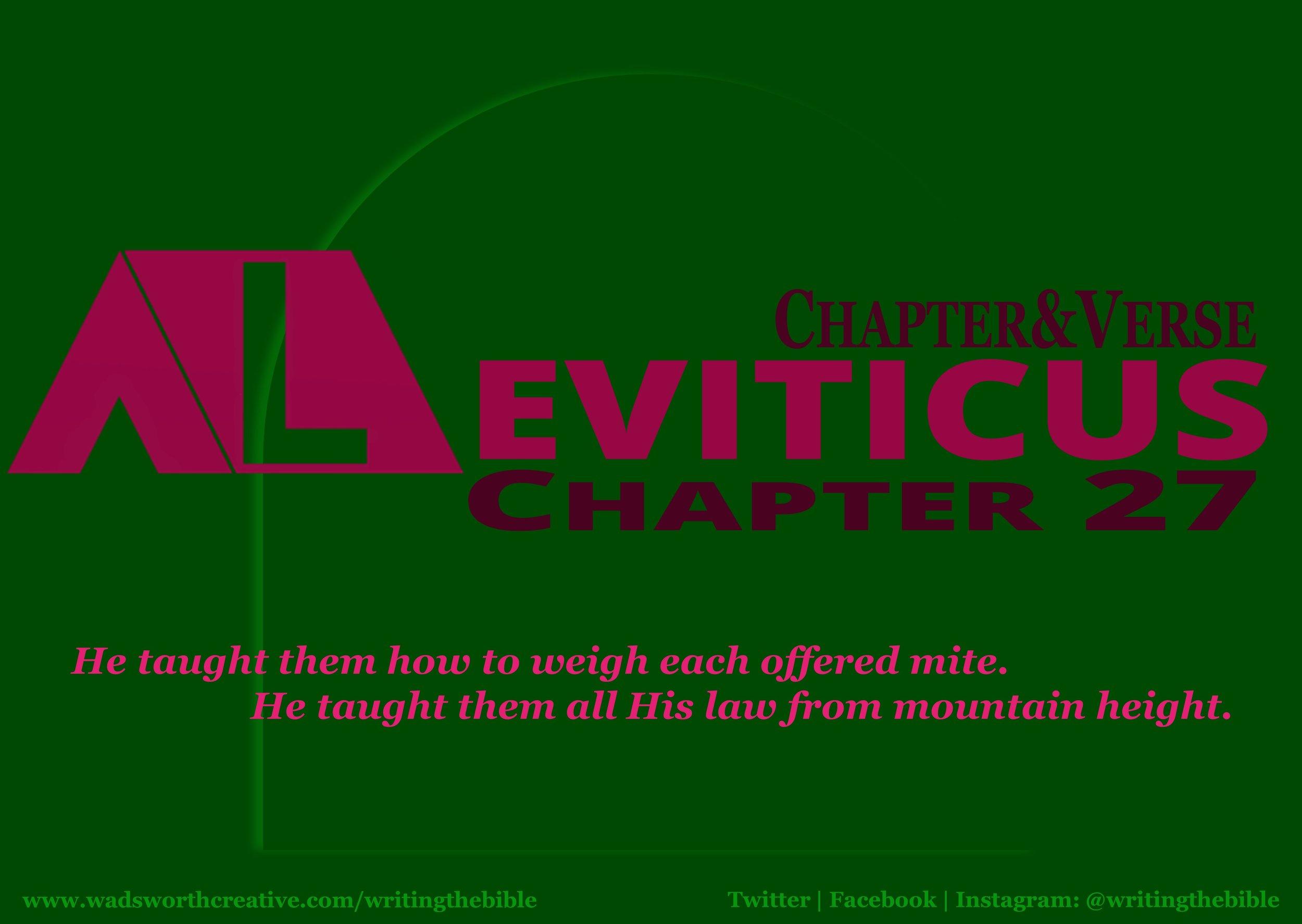 0117 Leviticus 27 - Website.JPG
