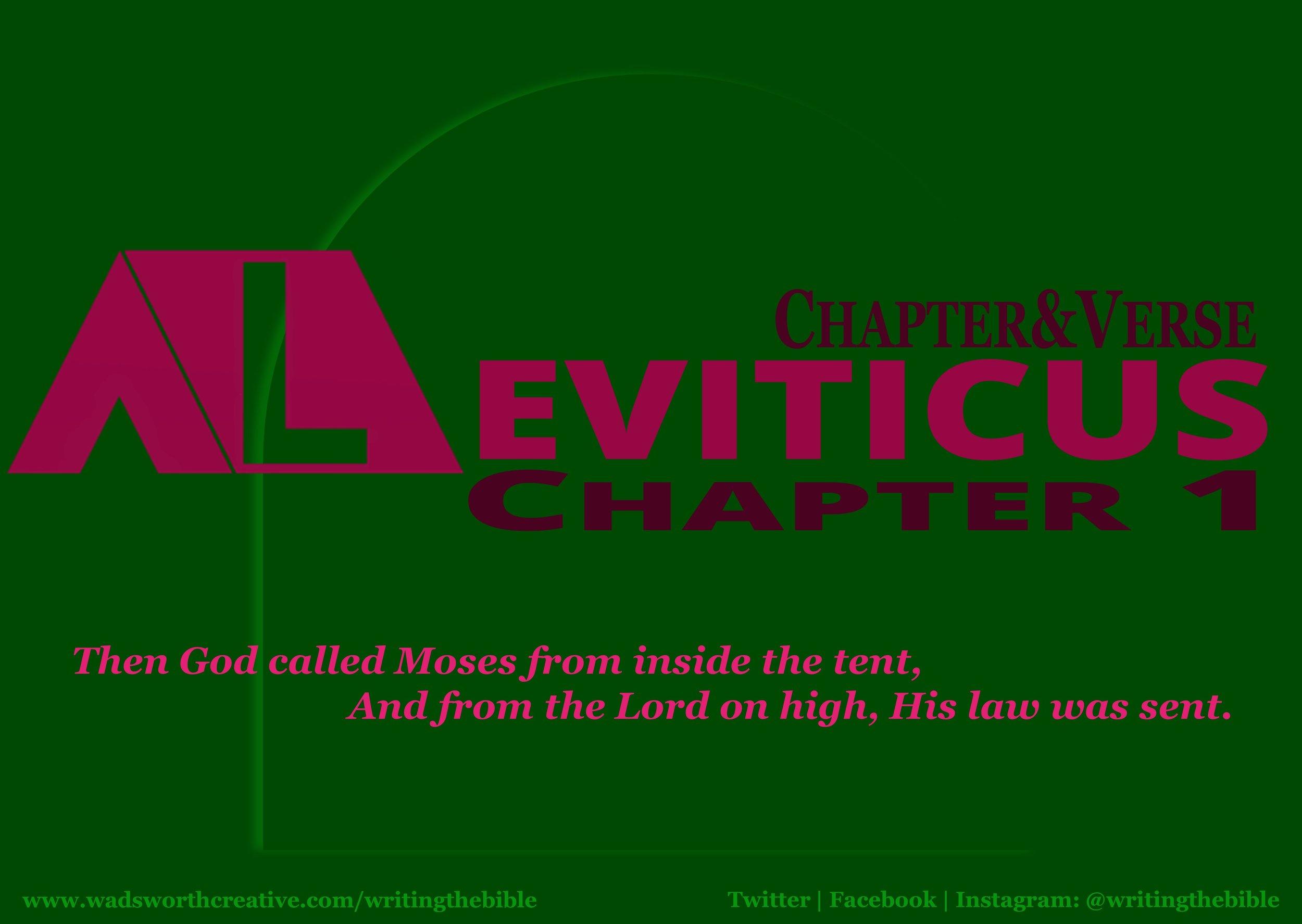0091 Leviticus 1 - Website.JPG