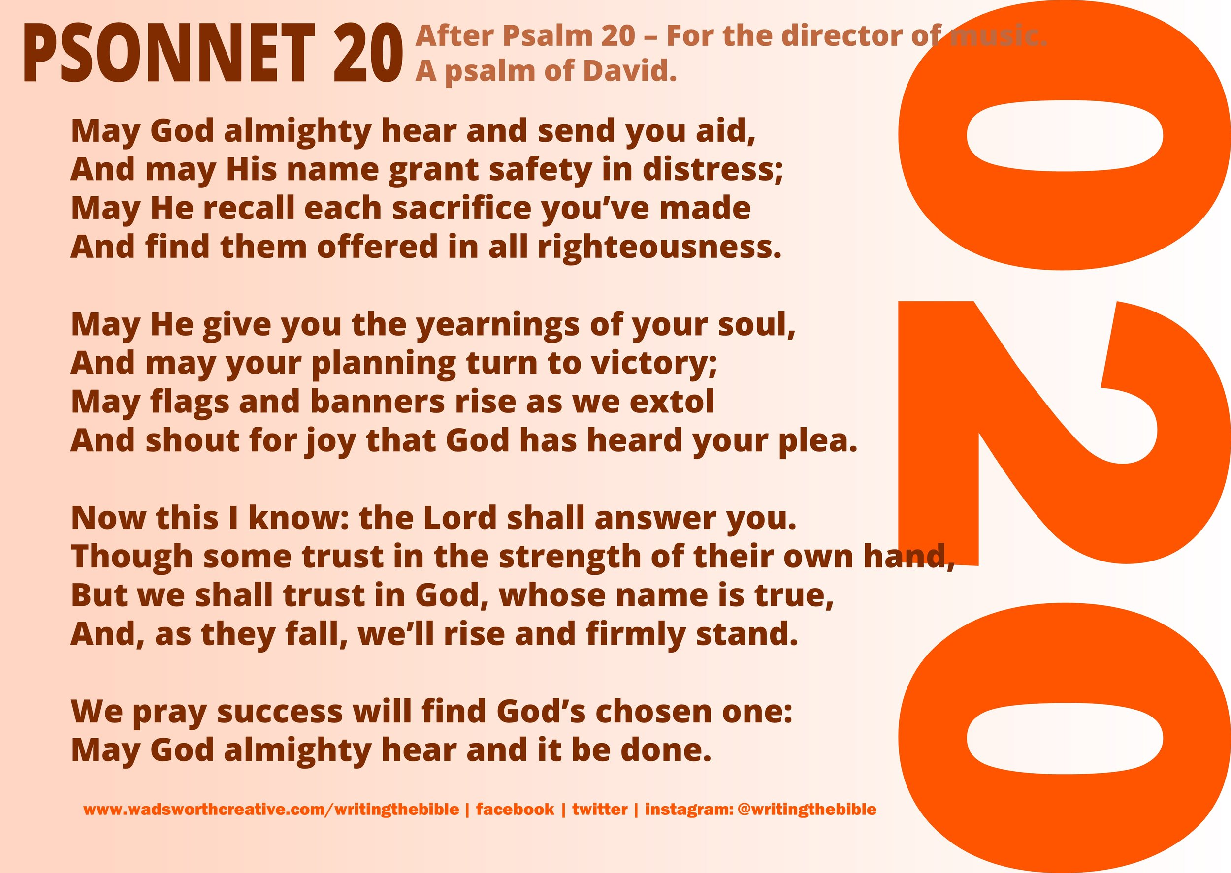 Psonnet 020 - Website.jpg