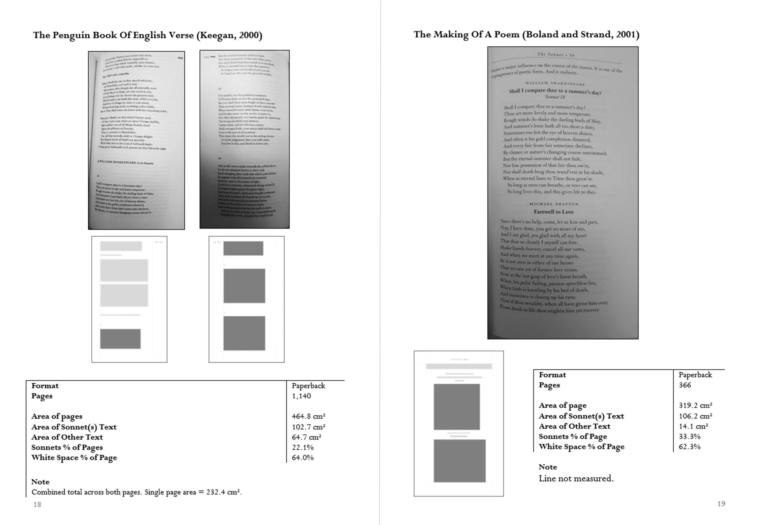 pp18-19.JPG
