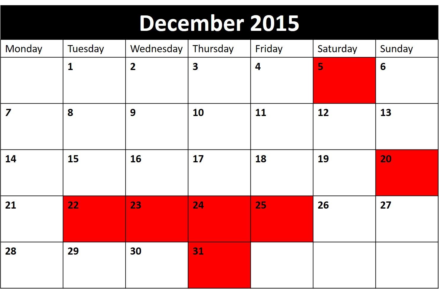 Dec2015.jpg