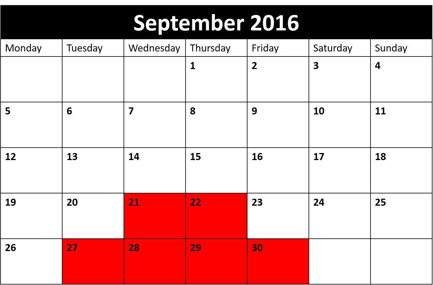 Sep2016.jpg