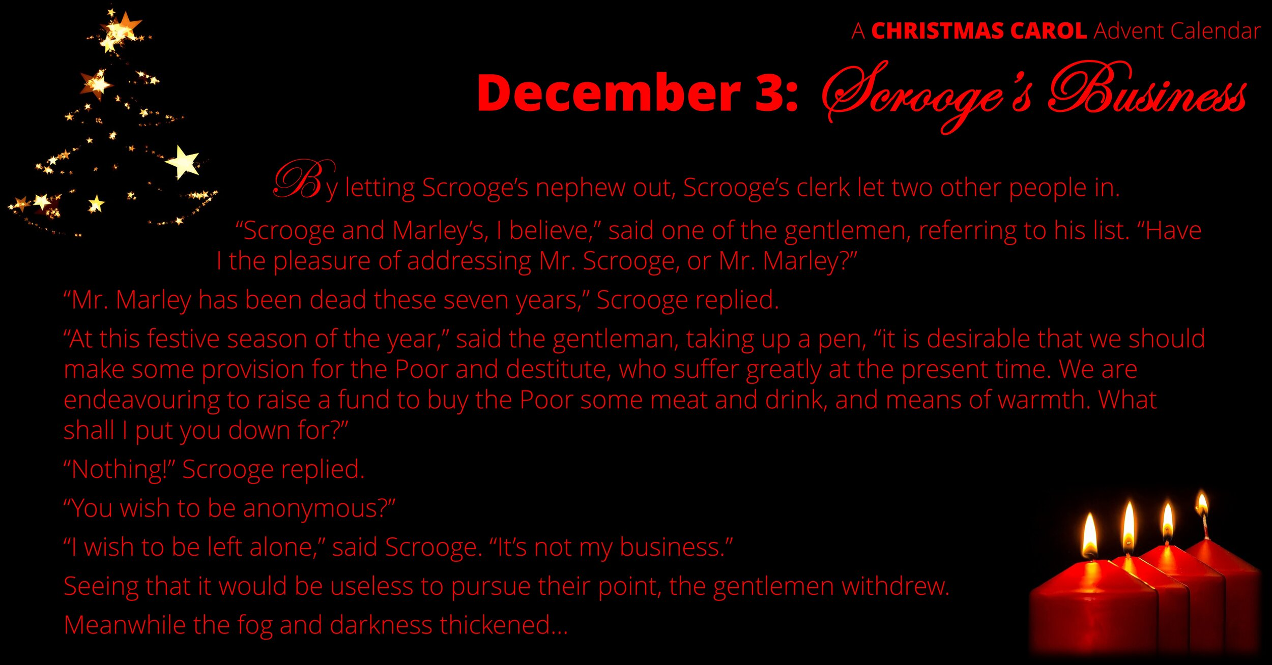 Dec03 - Scrooge's Business.jpg