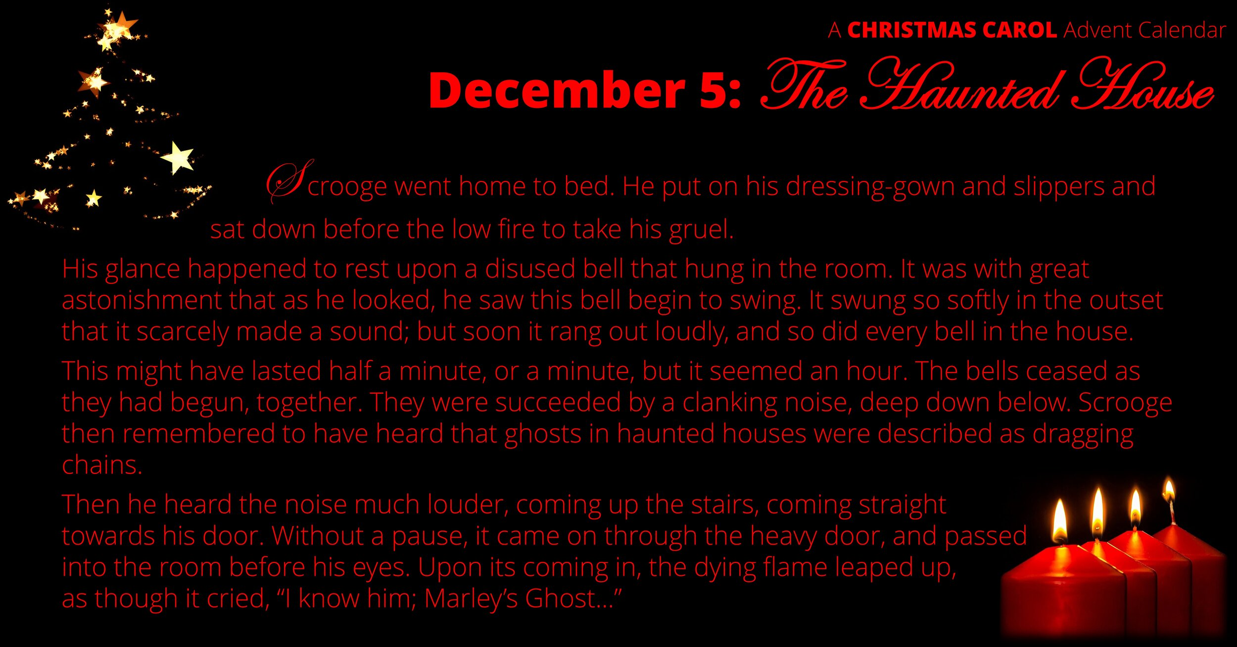 Dec05 - The Haunted House.jpg