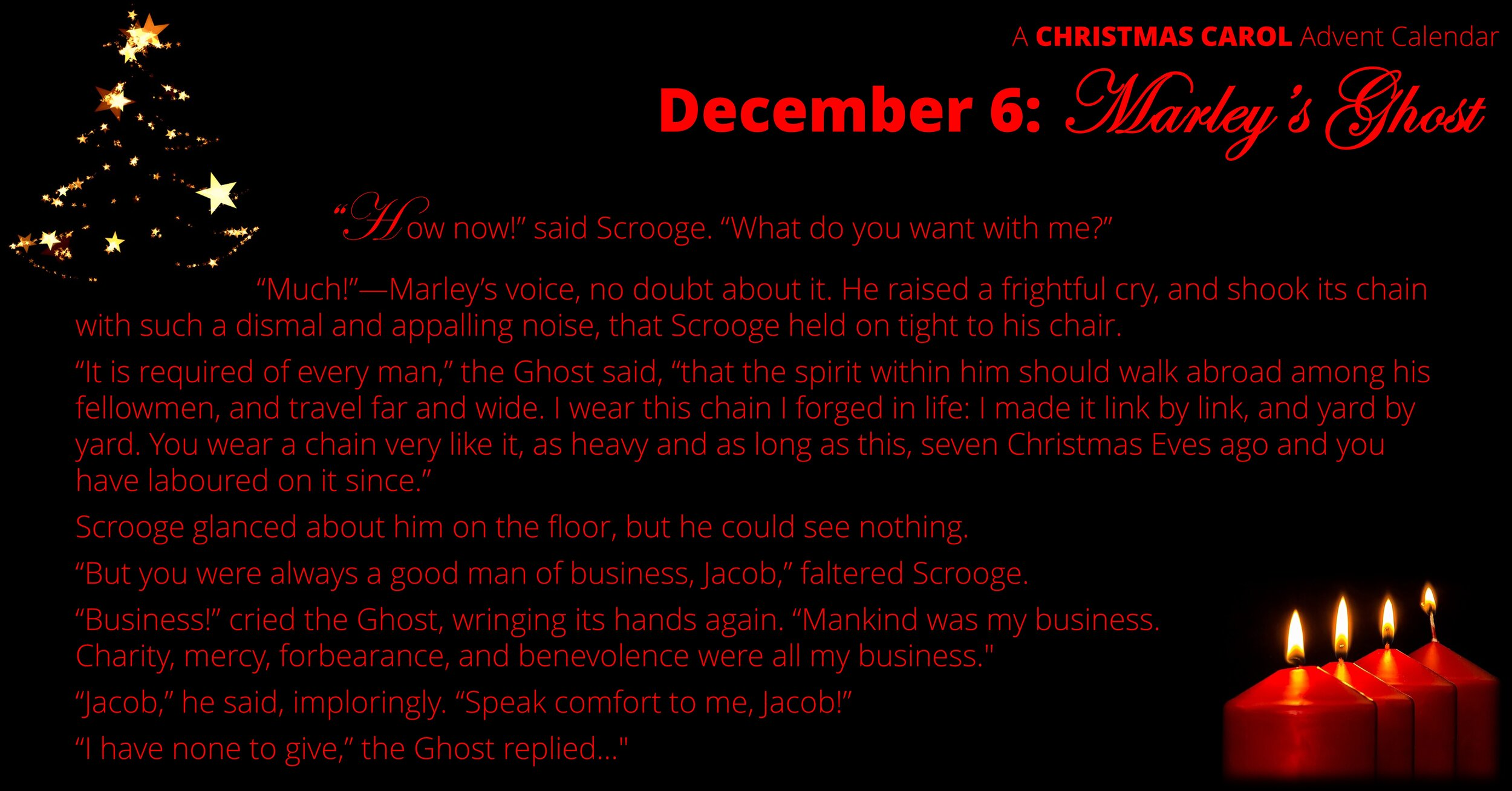 Dec06 - Marley's Ghost.jpg