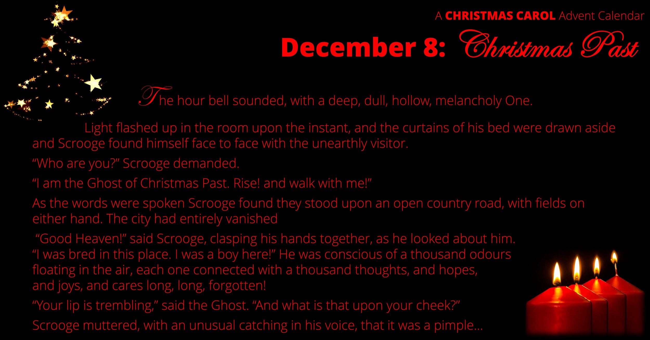 Dec08 - Christmas Past.jpg