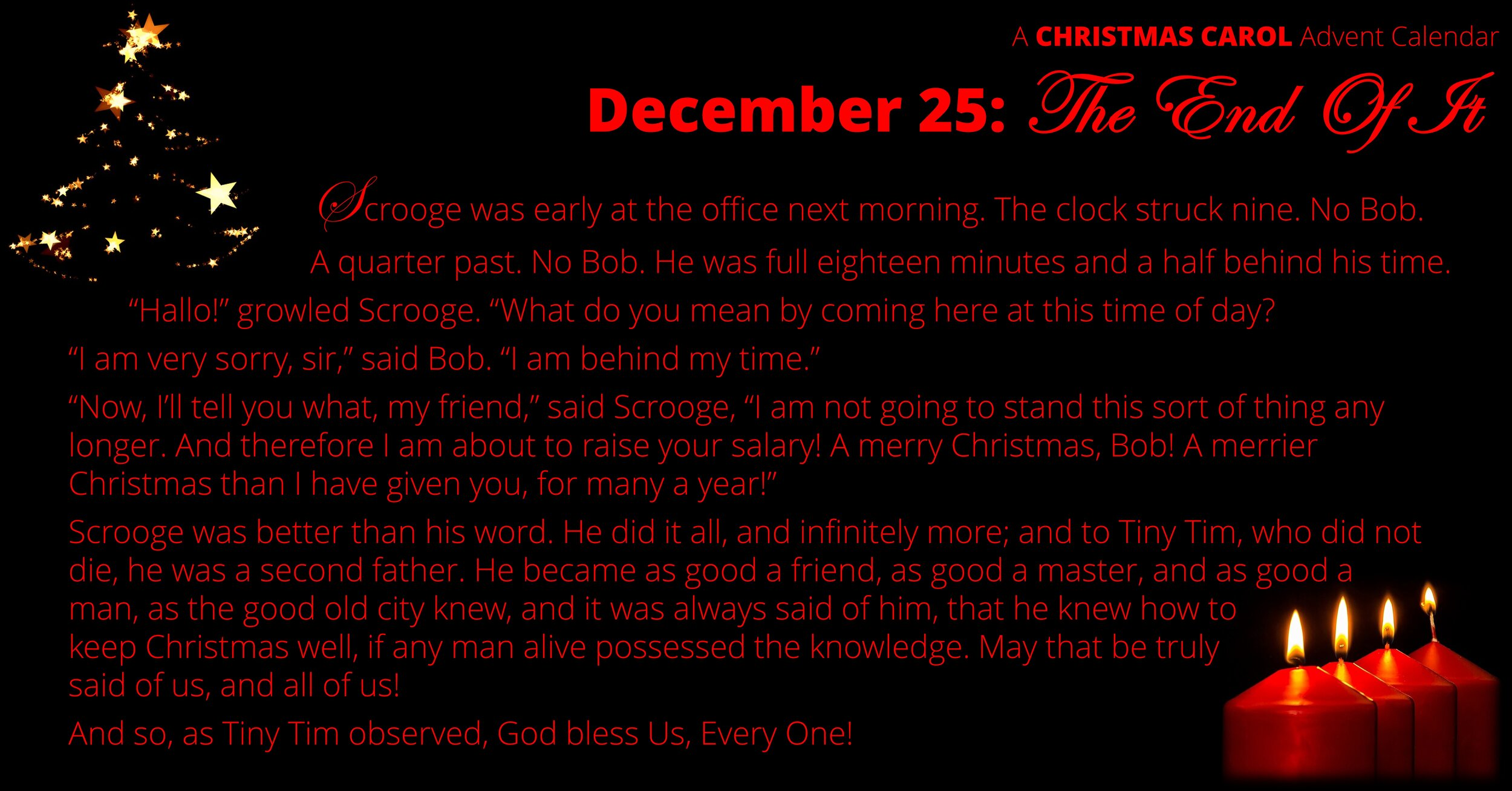Dec25 - The End Of It.jpg