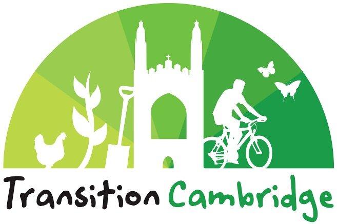 Image: Transition Cambridge