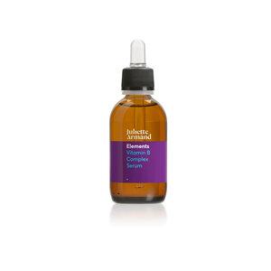 Vitamin B Complex Serum 55ml.jpg