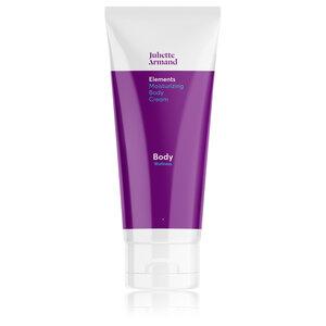 Moisturizing Body Cream 200ml.jpg