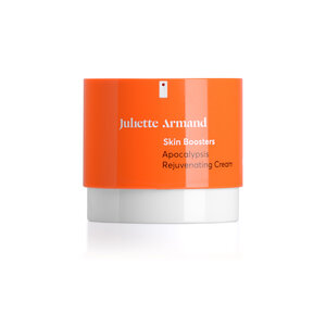 Apocalypsis Rejuvenating Cream 50ml.jpg