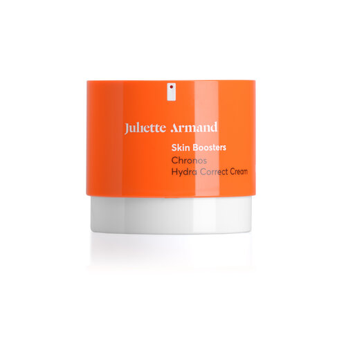 Chronos Hydra Correct Cream 50ml.jpg