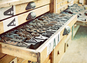 letterpress-wood-type.jpg