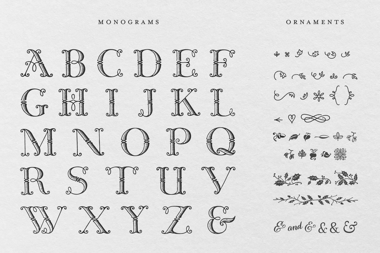 monogram-and-ornaments.jpg