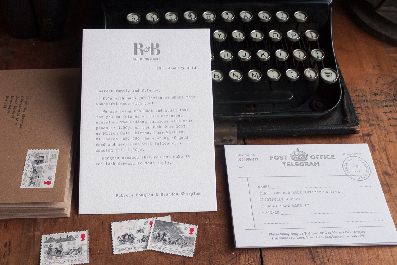 Remington Collection