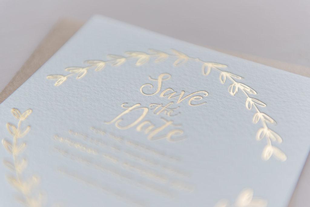 gold foil web.jpg