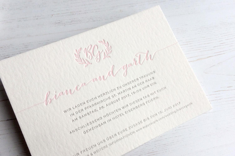 dusky-pink-letterpress.jpg