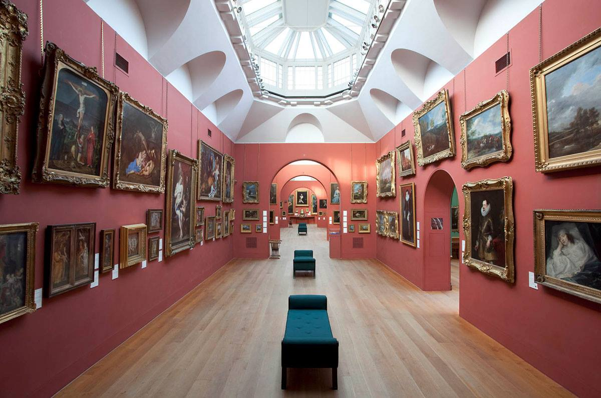 DULWICH PICTURE GALLERY.jpg