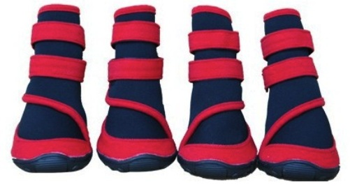 """The Patriot"" Rain Boots (Coming Soon)"