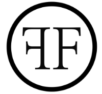 FF_Logo_Final_NONYC_vF_09292014.png