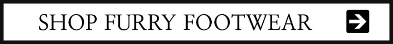 Shop_FF_logo.jpg
