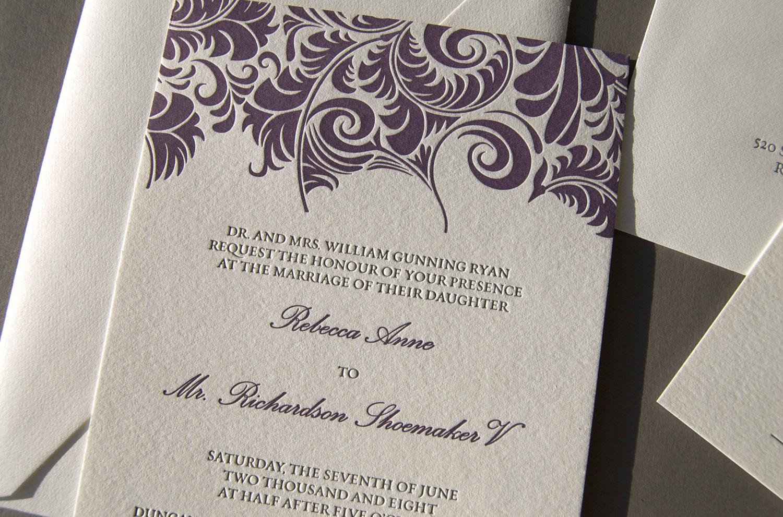 purple_damask copy.jpg