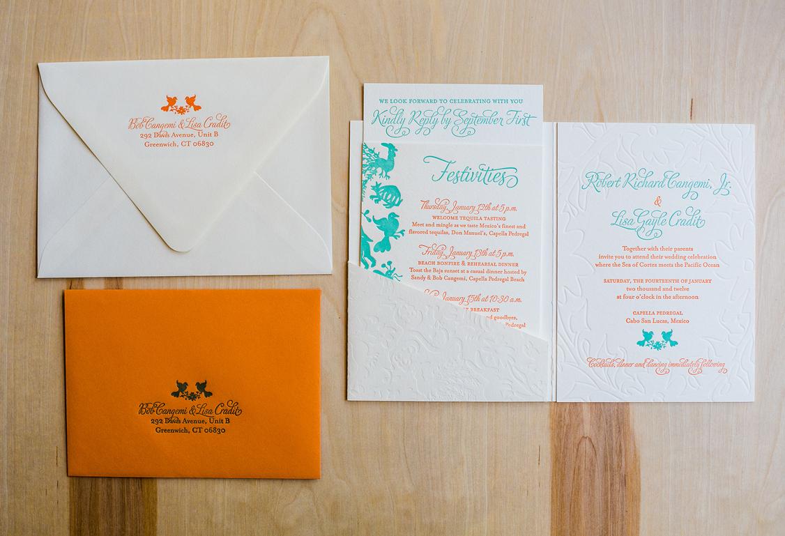 Pistachio-Press-Products-116.jpg