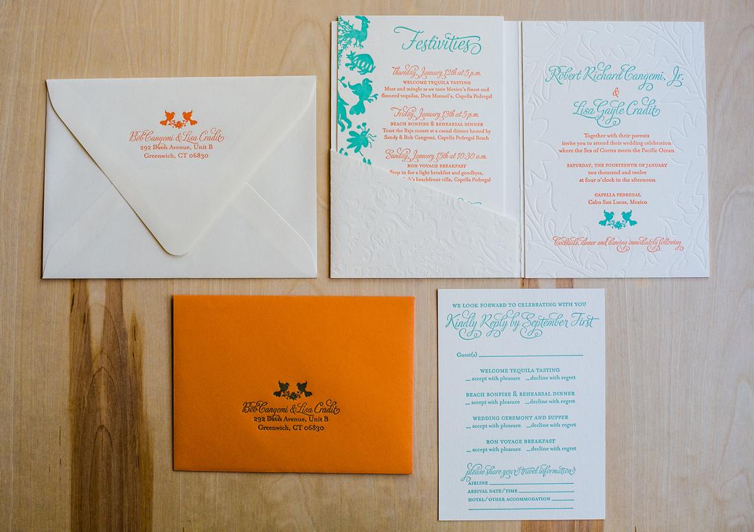 Pistachio-Press-Products-118.jpg