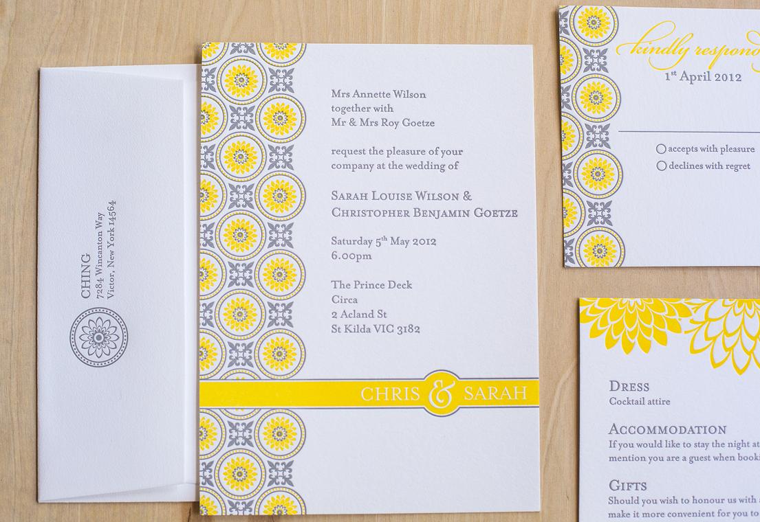 Pistachio-Press-Products-171.jpg