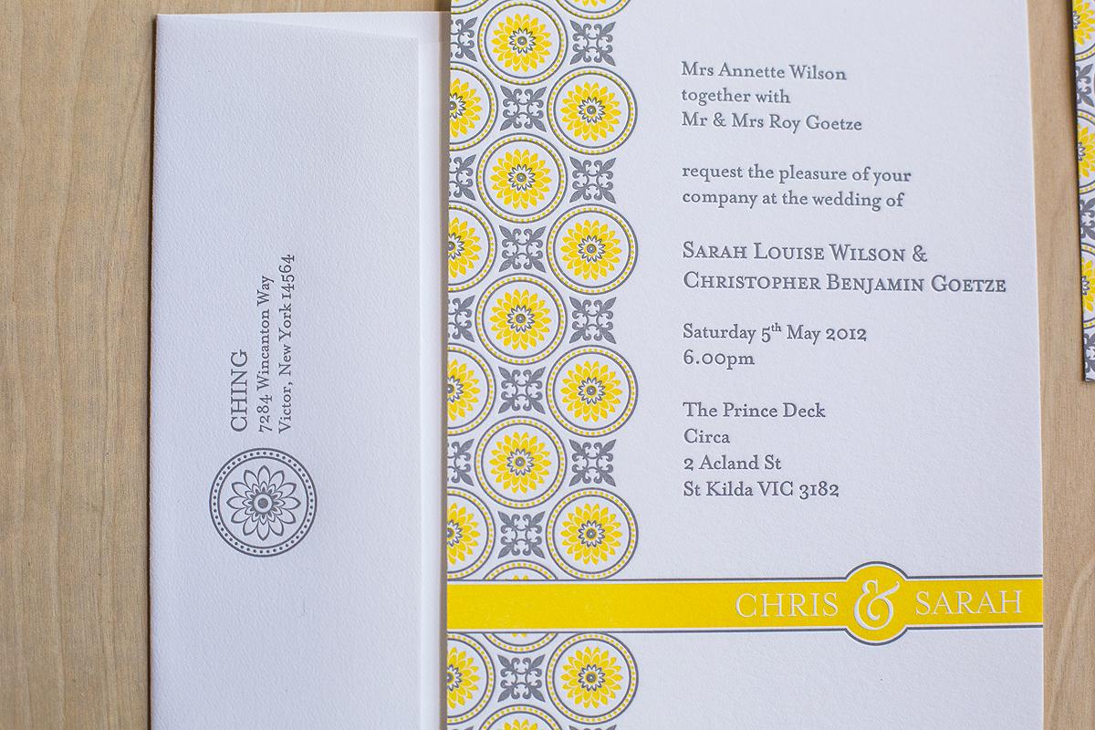 Pistachio-Press-Products-172.jpg