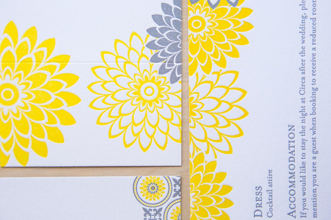 Pistachio-Press-Products-176.jpg