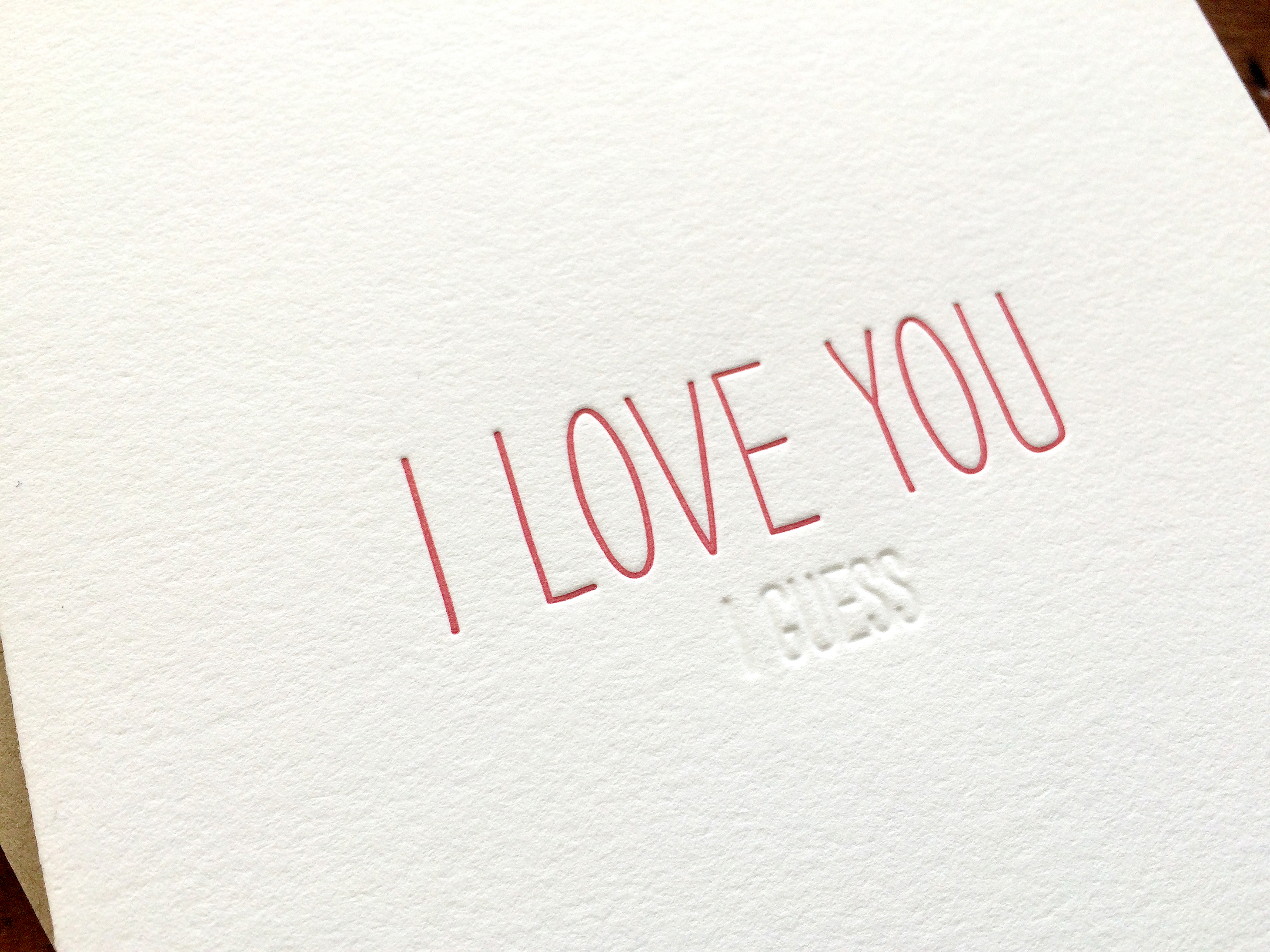 hidden i love you_closeup.jpg