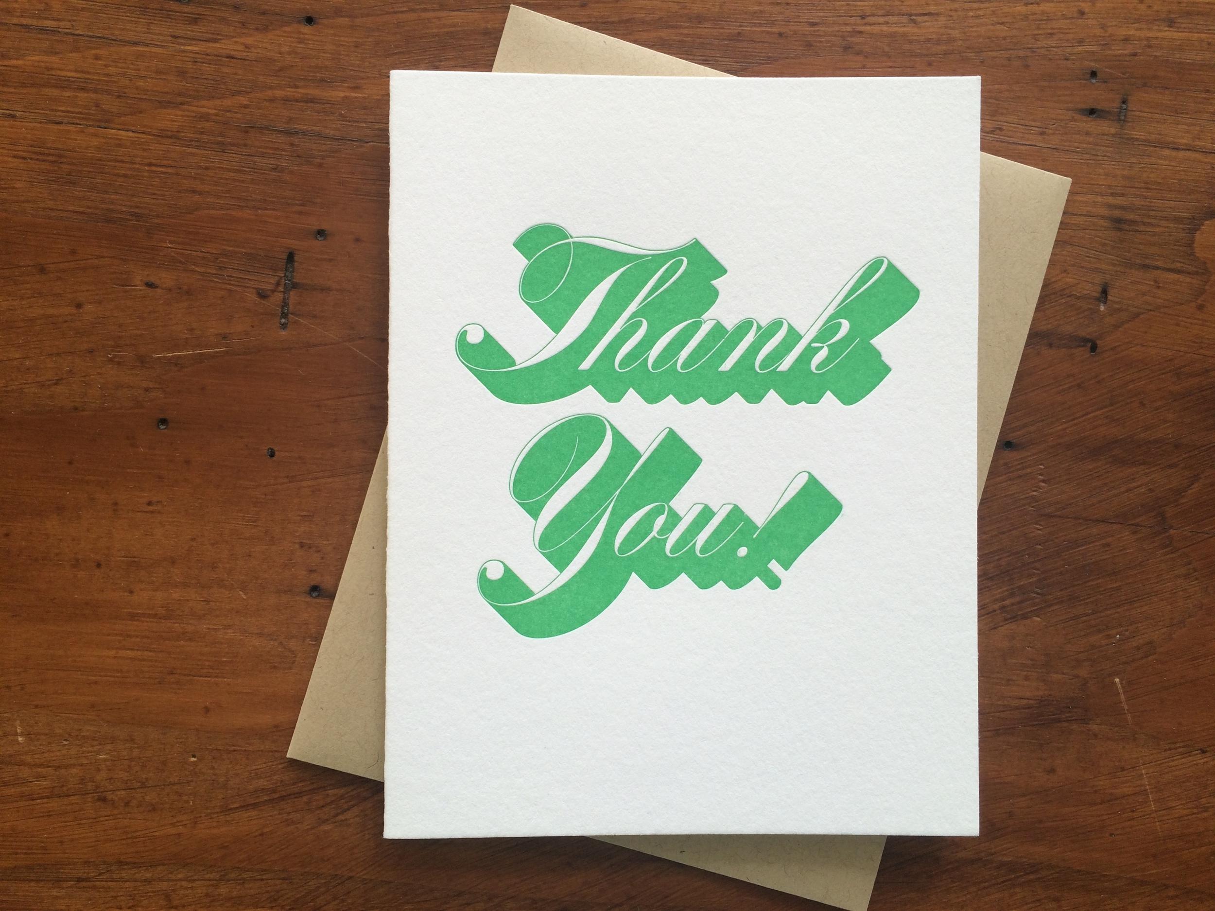 drop thank you.jpg