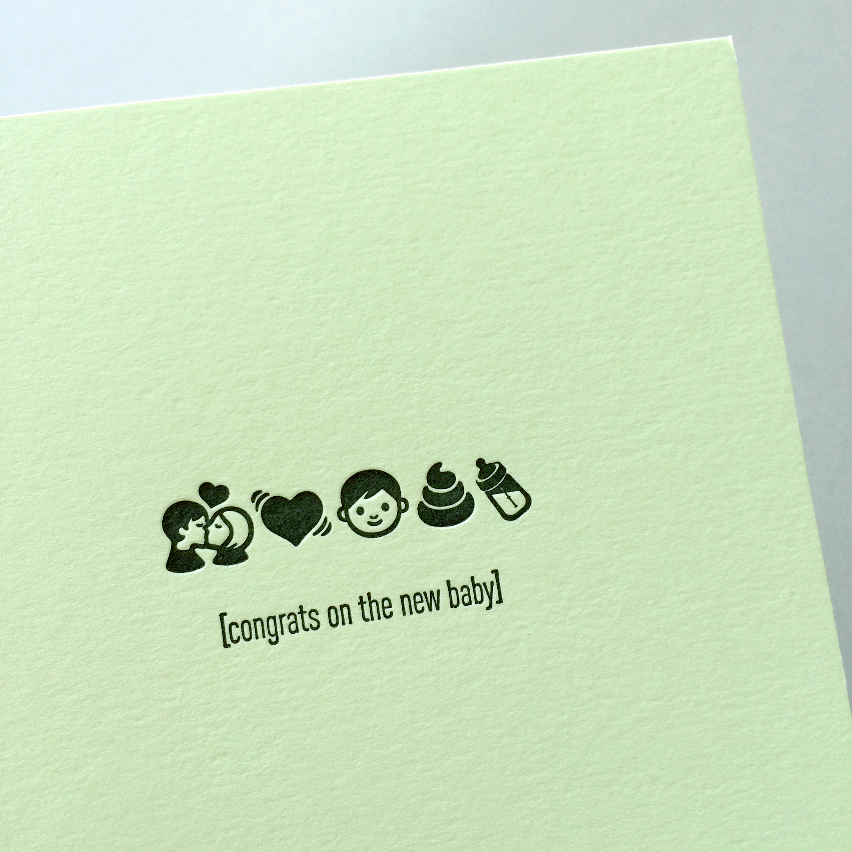 emoji baby_closeup.jpg