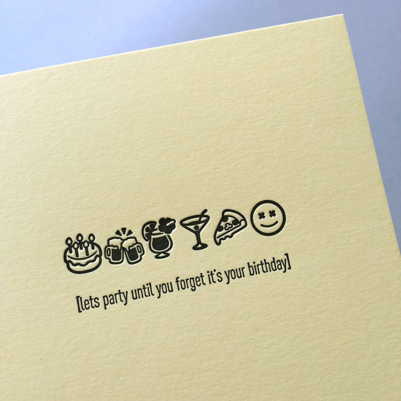 emoji drunk bday_closeup.jpg