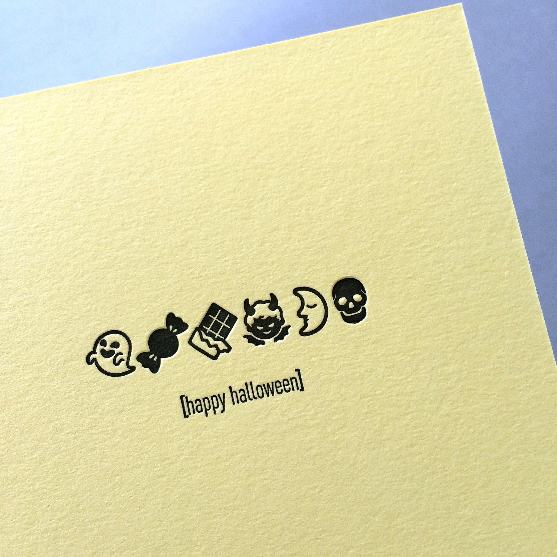 emoji halloween_closeup.jpg