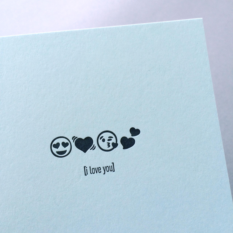 emoji love you_closeup.jpg